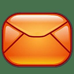 E-Mail-Einrichtung 3