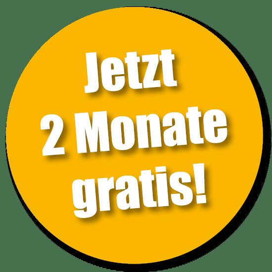 VOLmobil_Störer_gratis Aktivierung_Cube